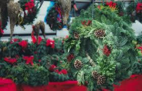 christmas markets in paris arts u0026 crafts gastronomy paris