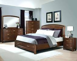 Clearance Bed Frames This Is King Platform Bed Clearance Activegift Me