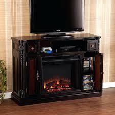 fireplace hearth pads canada bumper pad ideas 640 interior decor