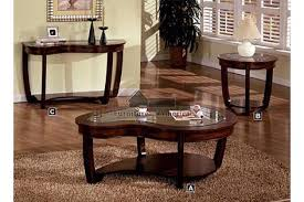 Cherry Wood Coffee Table Coffee Table Table Design Ideas Modern Design Coffee Table Modern