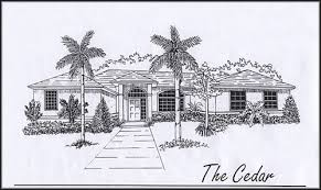 custom floor plan by woodland enterprises in jupiter florida