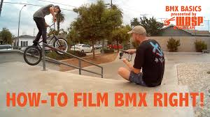 motocross bikes videos ride bmx magazine bmx videos photos bmx bikes check outs and more