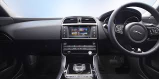 Compare Car Interior Space 2015 Jaguar Xe Dimensions And Specification Guide U2013 Includes Bmw 3
