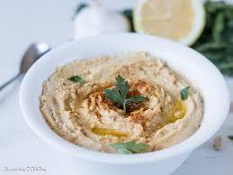 cuisine libanaise traditionnelle houmous recette libanaise la cuisine d adeline