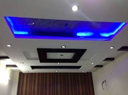 Sisir Chief 499 sq ft 2 bhk 2t west facing completed property builderfloor for