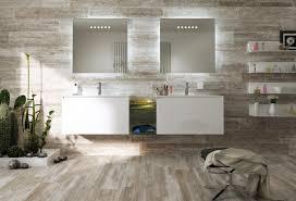 piastrelle e pavimenti conca ceramiche pavimenti e rivestimenti trapani