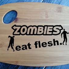 engravable cutting boards laser engraved cutting board home design and decorating