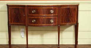 Modern Sideboard Uk Cabinet Furniture Extra Long Sideboard With Modern Sideboard