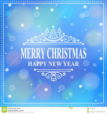 happy new year message merry holidays wish greeting