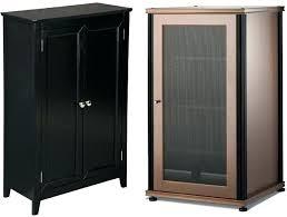 small black cabinet with doors small black cupboard hafeznikookarifund com
