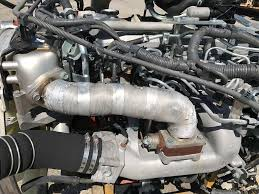 hino engine pictures to pin on pinterest pinsdaddy