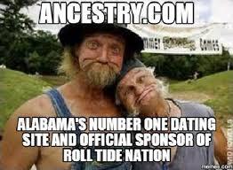 Roll Tide Meme - funny roll tide memes memes pics 2018