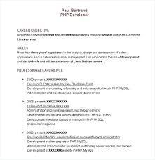 software engineer resume template software engineer resume sles software engineer resume sle