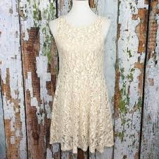 53 off free people dresses u0026 skirts free people angel lace