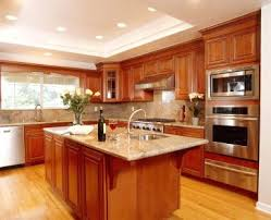 top rated kitchen cabinet hardware quality cabinets fresh china