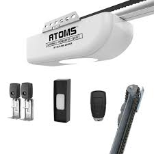 battery operated garage door opener battery backup function garage door openers garage doors