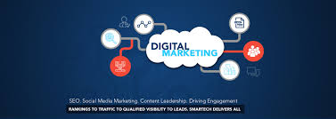 Home Design Companies In India Best Digital Media And Marketing Company In India Smartech