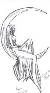 272 best drawing images on pinterest drawings drawing ideas and