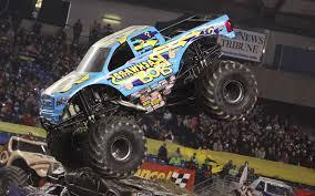 bigfoot monster truck model bigfoot monster truck monster jam u2013 atamu