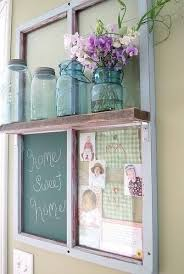 Shabby Chic Decore by Best 20 Shabby Chic Kitchen Ideas On Pinterest Shabby Chic