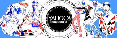 horoscopes yahoo lifestyle