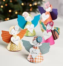 couture craft singing angel name places home made christmas