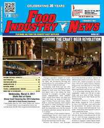 food industry news march 2017 web by foodindustrynews issuu