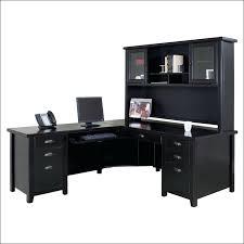 Glass L Shaped Computer Desk Glass L Shape Desk Furniture The Best Inspiring L Shaped Office