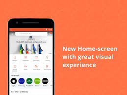 mall app we launched india s largest mall in an app paytm mall
