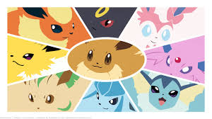 what pokemon type are you playbuzz