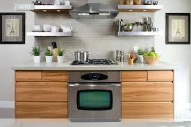 ideas for shelves in kitchen open shelves in kitchen open shelving kitchen ideas small kitchen