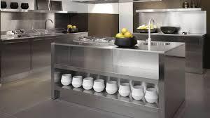 metal kitchen furniture top kitchen cabinet ideas 6 most popular designs