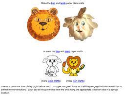 dltk u0027s crafts for kids google