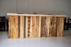 bedroom glamorous upcycle pallets and other salvage create