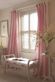 Plantation Shutters And Drapes Plantation Shutters Palmetto Window Fashions Shutters Shades