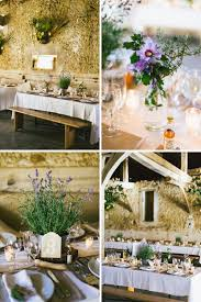 Decoration Vintage Mariage Jaika Maxime Mariages Cools Mariage Queen For A Day Blog