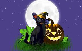 pumpkin halloween hd wallpaper page 2 of 3 wallpaper wiki