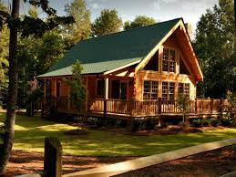 free log cabin floor plans build your own cabin kits discounted log home floor plans with