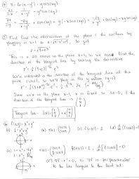 solutions review worksheet chemistry 12 ideas fts e info