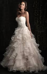 princess wedding dresses uk wedding dresses uk online queeniewedding