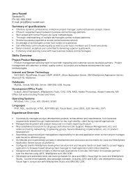 sle seo resume compliance resumes paso evolist co