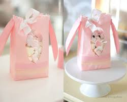 easter bags easy easter craft bunny treat bags i heart nap time