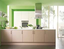 Good Colors For Kitchen by Best Colors For Modular Kitchen Universodasreceitas Com