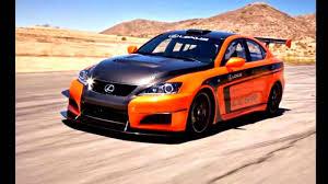 mobil balap keren balap mobil keren dengan mesin jet youtube