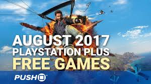 release ps plus free games for august out now on ps4 ps3 vita