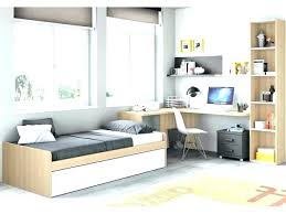 chambre avec lit superposé lit superpose vertbaudet chambre lit superpose lit superposac 3