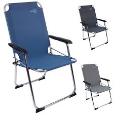 B O Tische Bo Camp Universal Camping Klapp Tisch Pack Tasche Aufbewahrungs