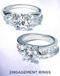 rings pictures images Cz sterling silver rings view all of our cubic zirconia rings jpg
