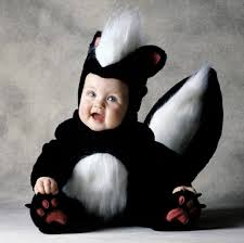 Baby Costumes Halloween Musely