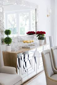 544 best dining rooms images on pinterest read more dining room